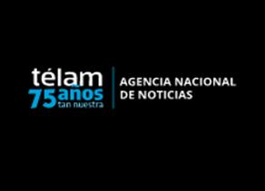 DESTACAN EL POTENCIAL DEL LEASING EN UN CONTEXTO DE DESARROLLO DEL MERCADO DE CAPITALES SUSTENTABLE.