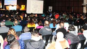 30 de octubre, nuevo seminario del IPCVA en Entre Ríos