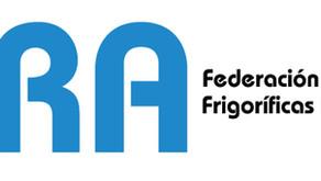 Nueva comisión directiva de Fifra.