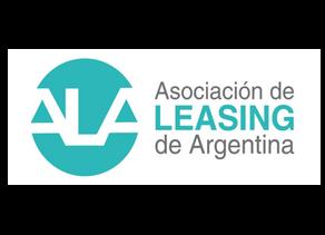 LA INDUSTRIA DEL LEASING BUSCA RECUPERAR INVERSIONES EN AMÉRICA LATINA.
