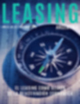 RevistaLEASING2019-FINAL_Page_01.jpg