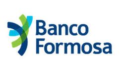 BANCO FORMOSA