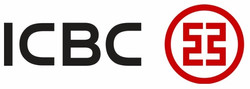 icbc-logo_edited
