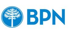 BPN editado