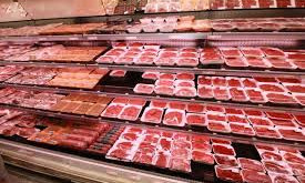 En julio la carne vacuna acumuló suba de 27% interanual