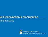 Situación y Perspectivas del Leasing en América Latina