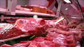 Suben los precios de la hacienda y la carne, pero a velocidades bien diferentes
