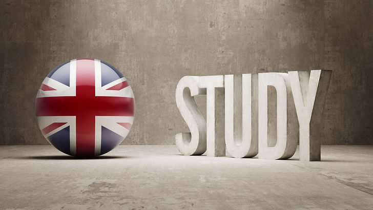 NHC English School