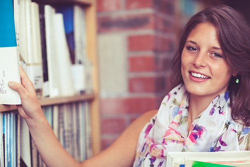 Level 4 Certificate in Education and Training (RQF)