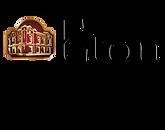 Eton-logo.png
