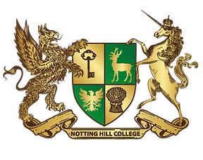 Notting Hill College Accreditation