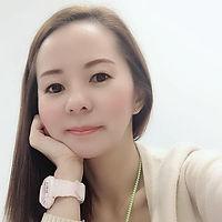Dorine Tan.jpg