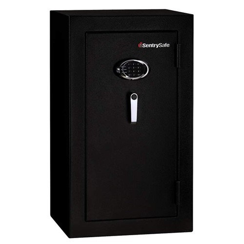 SentrySafe EF4738E Digital Executive Safe