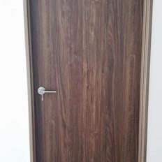 Laminate Bedroom Doors