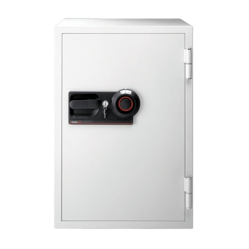 SentrySafe S7371 Commercial Combination Safe