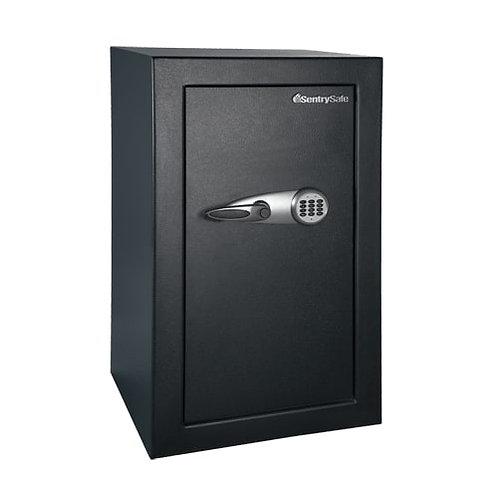 SentrySafe T6-331 Digital Security Safe