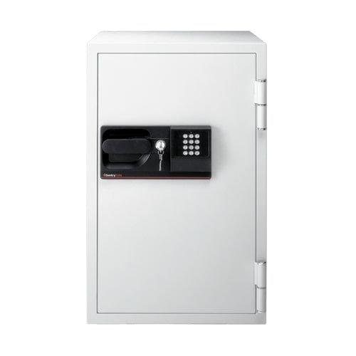SentrySafe S6770 Commercial Digital Safe