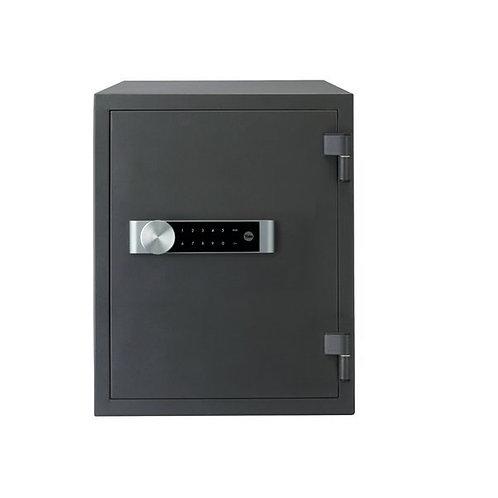 Yale Electronic YFM/520/FG2 X-Large Fire Safe
