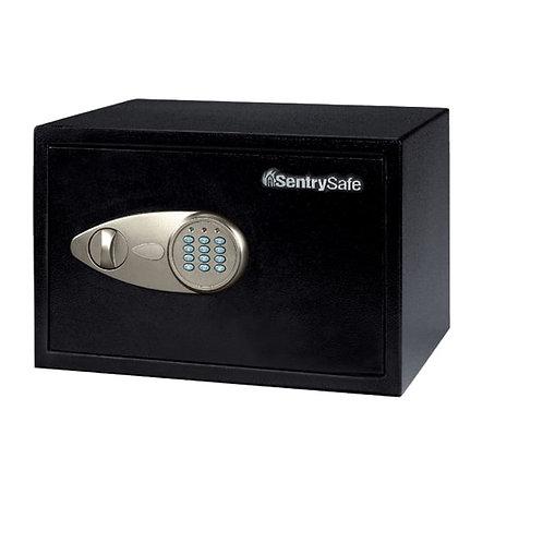SentrySafe X055 Security Safe