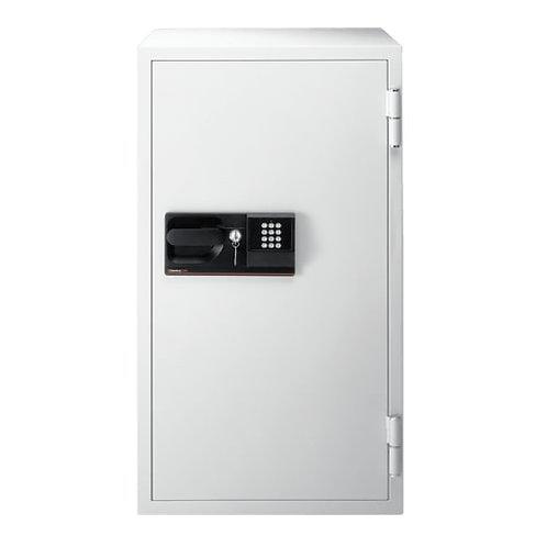 SentrySafe S8771 Commercial Digital Safe