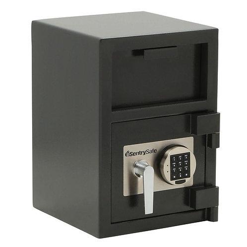 SentrySafe DH-074E Depository Safe