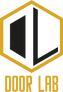 Doorlab Logo