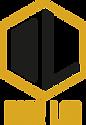 Doorlab Footer Logo