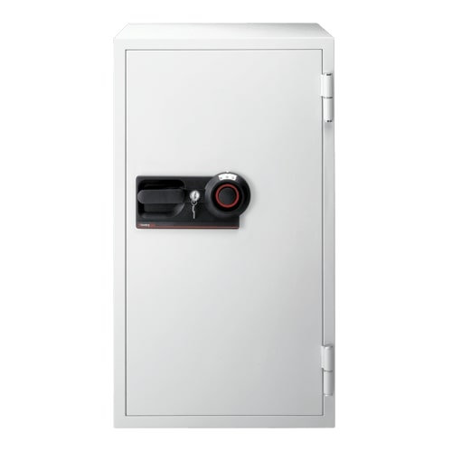 SentrySafe S8371 Commercial Combination Safe