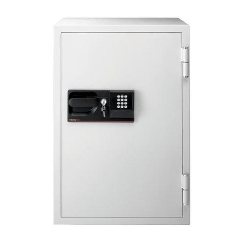 SentrySafe S7771 Commercial Digital Safe