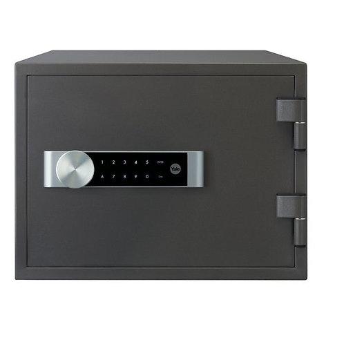 Yale Electronic YFM/310/FG2 Medium Fire Safe