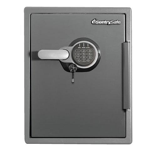 SentrySafe STW205GYC Fire & Water Proof Digital Safe