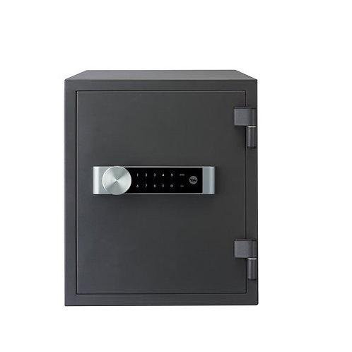 Yale Electronic YFM/420/FG2 Large Fire Safe