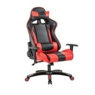 Cadeira Pc Gamer Presidente digitação