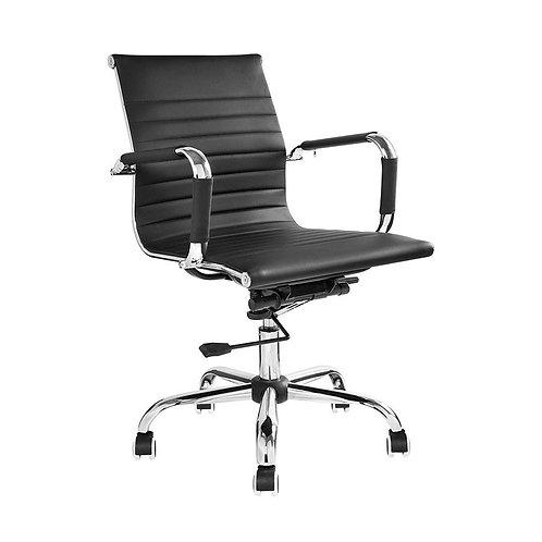 Cadeira giratória Diretor Office chair com braços