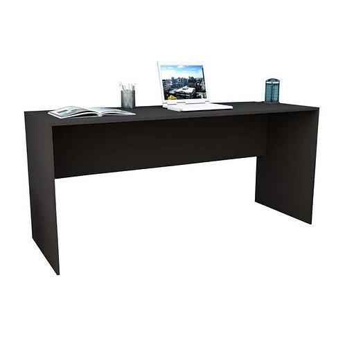 Mesa escrivaninha escritório home office econômica 15mm 120