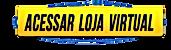 ACESSAR-LOJA-VIRTUAL-BOTAO-DE-COMPRA-1.p