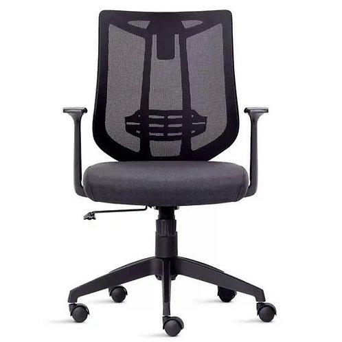 Cadeira Presidente AIKA digitador