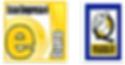 selos-2014-site.png