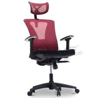 Cadeira Presidente BLM 0241 P