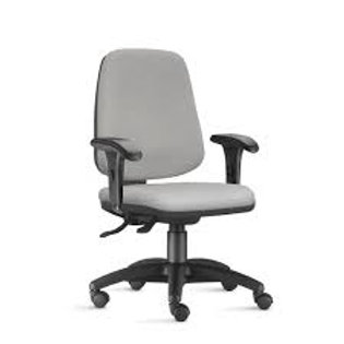Cadeira giratória Presidente operacional Job