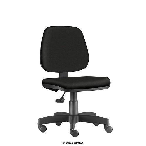Cadeira giratória executiva Job