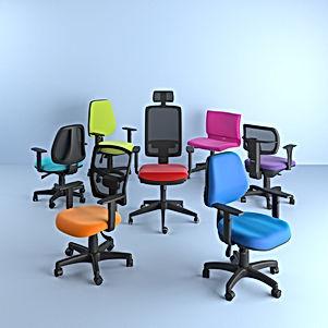 Cadeira-Escritorio-Giratoria.jpg