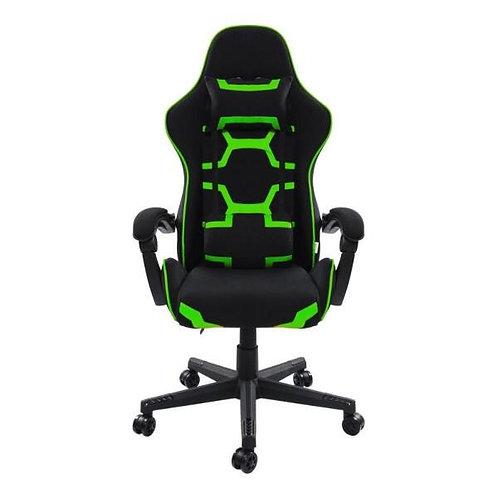 Cadeira Gamer giratória Reclinável PEL-3018