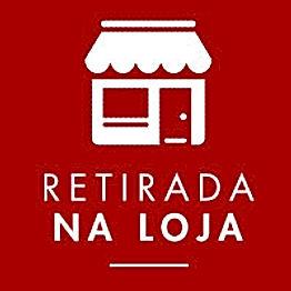 retiradaa_loja.jpg
