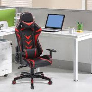 Cadeira Gamer giratória Reclinável Pel-3003