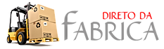 logo_fabrica02.png