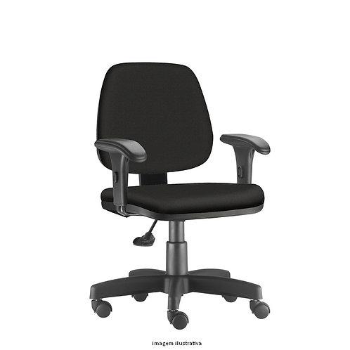 Cadeira giratória executiva digitador operacional Job