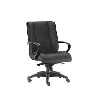 Cadeira giratória New Onix Diretor