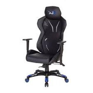 Cadeira Gamer BLX 6005 G Tela