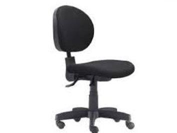 Cadeira giratória executiva Lombar 323